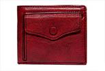 【COTO】ホース ダコタ 折財布